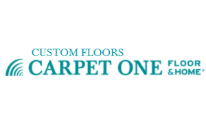 Custom Floors Carpet One