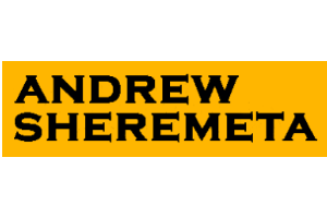 Andrew Sheremeta Law Office Oakville  ImRenovating.com