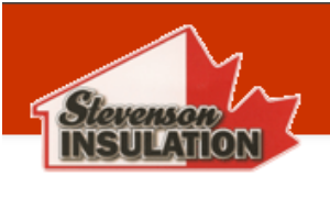Stevenson Insulation Inc.