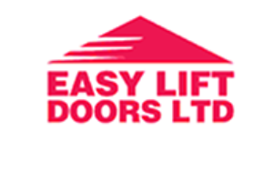 Easy Lift Doors Ltd. Goderich  ImRenovating.com