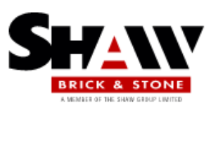 SHAW BRICK & STONE Cape Breton  ImRenovating.com