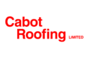 Cabot Roofing Limited Cape Breton  ImRenovating.com