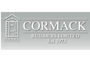 Cormack Builders Limited