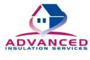 Advanced Insulation Services