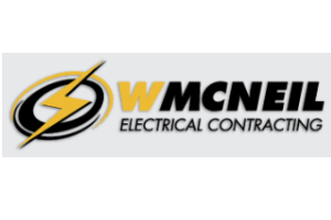 W. McNeil Electrical Contracting Ltd.