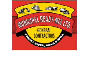Municipal Ready-Mix Ltd. Cape Breton  ImRenovating.com