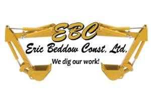 Eric Beddow Construction Ltd. Cape Breton  ImRenovating.com
