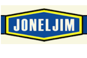 Joneljim Concrete Construction (1994) Limited
