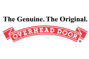 Overhead Door Co.