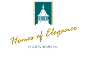 Gatta Homes Inc.