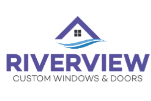 Riverview Custom Windows & Doors