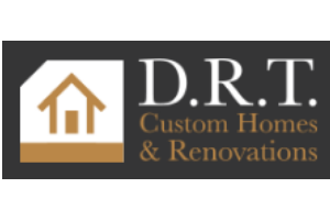 DRT Custom Homes & Renovations