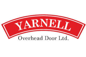 Yarnell Overhead Door Niagara  ImRenovating.com