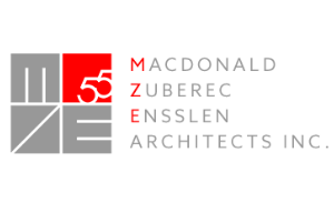 MZE Architects Inc.