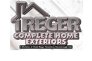 Reger Complete Home Exteriors