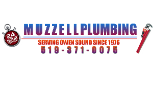 Muzzell Plumbing  Services