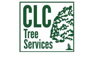 CLC Tree Services