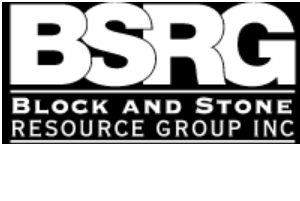 Block and Stone Resource Group Inc. Owen Sound  ImRenovating.com