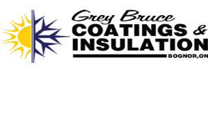 Grey Bruce Coatings & Insulation Owen Sound  ImRenovating.com