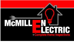 McMillen Electric and Complete Home Inspections