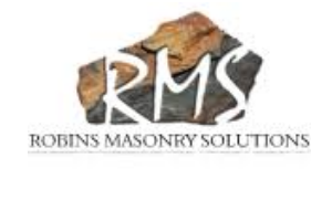 Robins Masonry Solutions Niagara  ImRenovating.com