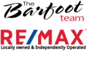 RE/MAX Grey Bruce Realty Inc., Brokerage Owen Sound  ImRenovating.com