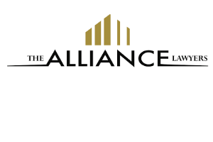 The Alliance Lawyers