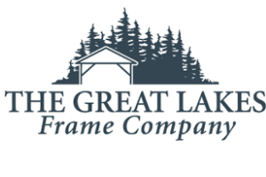 The Great Lakes Frame Company