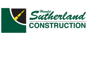 Harold Sutherland Construction Limited