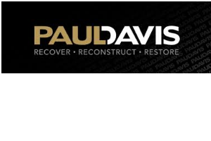 Paul Davis Grey Bruce Owen Sound  ImRenovating.com