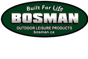 Bosman Outdoor Leisure Products