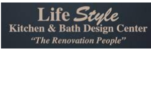 LifeStyle Kitchen & Bath Design Center