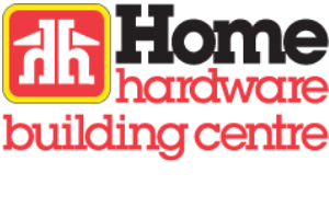 Smith & Hladil Home Hardware Building Centre