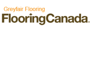 Greyfair Flooring Inc Owen Sound  ImRenovating.com