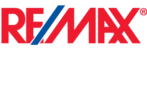 RE/MAX GREY BRUCE REALTY INC., Brokerage
