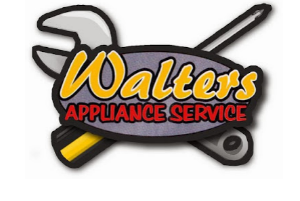 Walters Appliance Service Barrie  ImRenovating.com