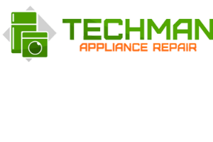 Techman Appliance Repair