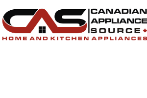 Canadian Appliance Source Barrie  ImRenovating.com