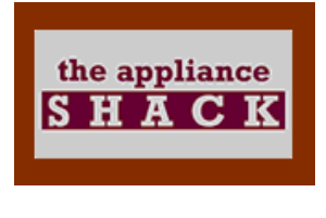 The Appliance Shack