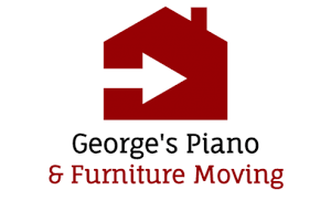 George's Piano & Furniture Moving Owen Sound  ImRenovating.com