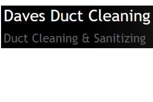 Daves Duct Cleaning -Clean Air Solutions