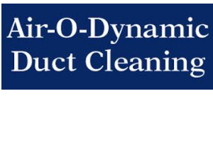 Air-O-Dynamic Duct Cleaning