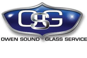 Owen Sound Glass Service Owen Sound  ImRenovating.com