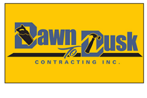 Dawn to Dusk Contracting Inc. Owen Sound  ImRenovating.com
