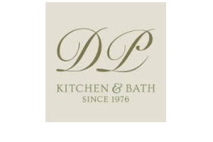 Designers Plus Kitchen & Bath