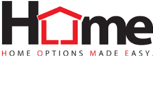 Home Options Made Easy