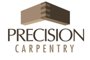 Precision Carpentry Barrie  ImRenovating.com