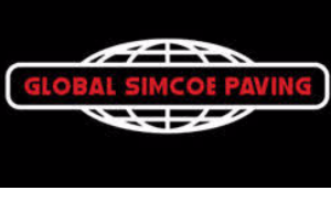 Global Simcoe Paving Barrie  ImRenovating.com