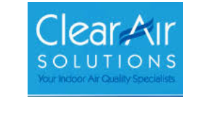 Clear Air Solutions Barrie  ImRenovating.com