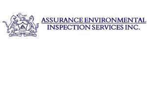 Assurance Environmental Inspection Services Inc.